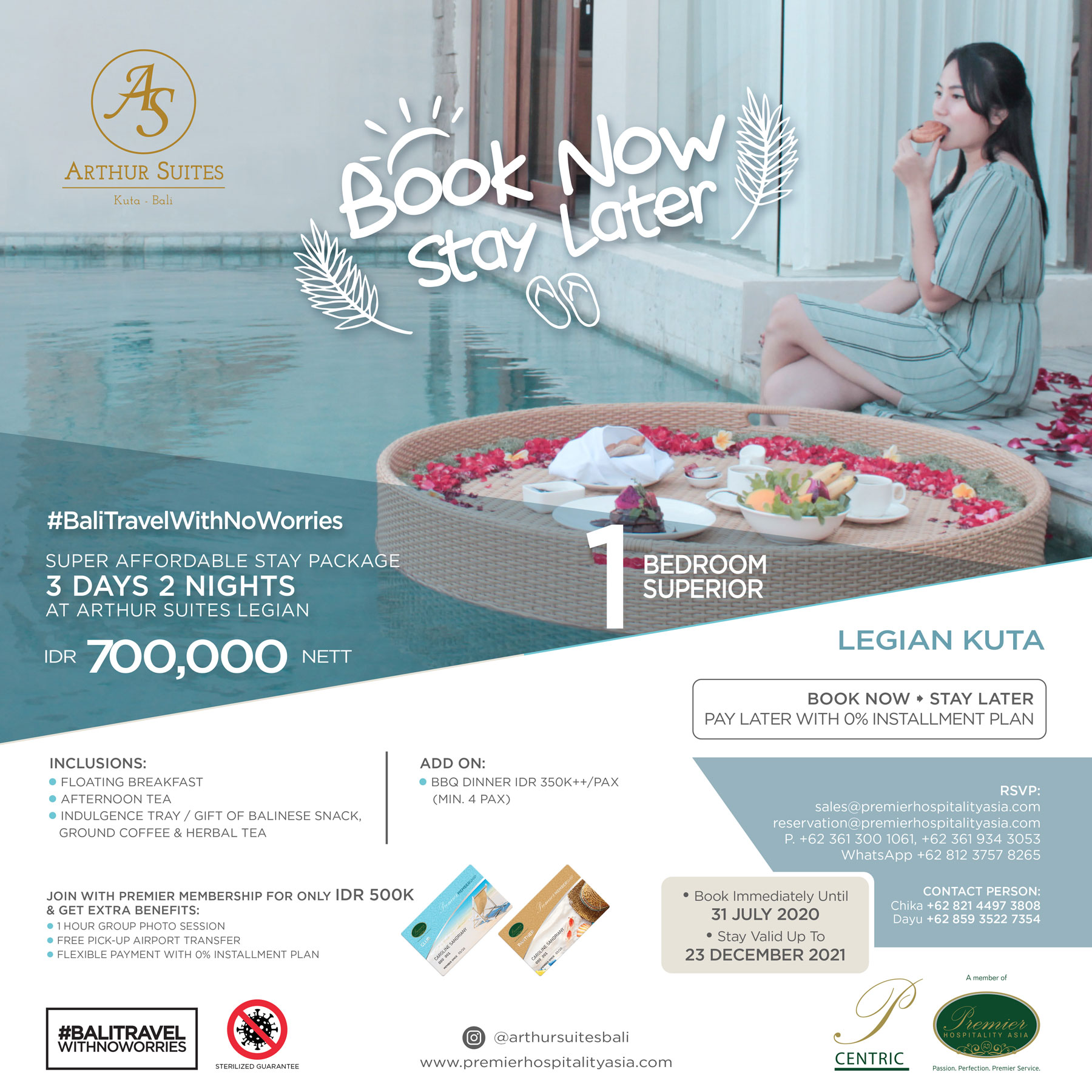 arthur-suites-legian-book-now-stay-later-promo-bali-villa-by-premier-hospitality-asia