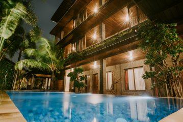 arthur-suites-legian-kuta-hotel-room-pool-bali-affordable-by-premier-hospitality-asia (1)
