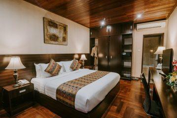 arthur-suites-legian-kuta-hotel-room-pool-bali-affordable-by-premier-hospitality-asia (10)