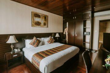 arthur-suites-legian-kuta-hotel-room-pool-bali-affordable-by-premier-hospitality-asia (11)