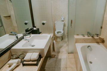 arthur-suites-legian-kuta-hotel-room-pool-bali-affordable-by-premier-hospitality-asia (12)