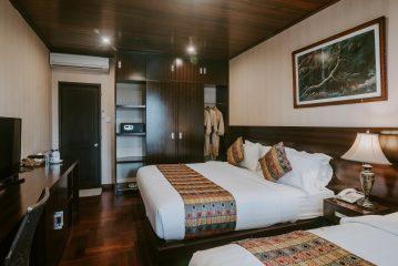 arthur-suites-legian-kuta-hotel-room-pool-bali-affordable-by-premier-hospitality-asia (13)