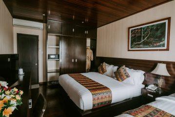 arthur-suites-legian-kuta-hotel-room-pool-bali-affordable-by-premier-hospitality-asia (15)