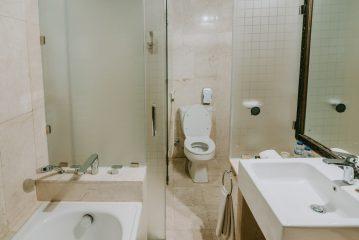 arthur-suites-legian-kuta-hotel-room-pool-bali-affordable-by-premier-hospitality-asia (16)