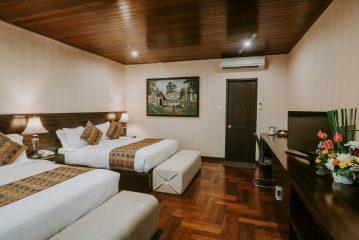 arthur-suites-legian-kuta-hotel-room-pool-bali-affordable-by-premier-hospitality-asia (17)