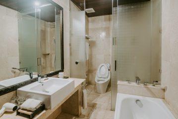 arthur-suites-legian-kuta-hotel-room-pool-bali-affordable-by-premier-hospitality-asia (18)