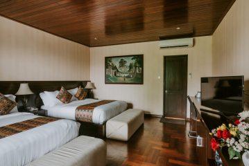 arthur-suites-legian-kuta-hotel-room-pool-bali-affordable-by-premier-hospitality-asia (19)
