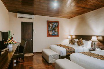 arthur-suites-legian-kuta-hotel-room-pool-bali-affordable-by-premier-hospitality-asia (20)
