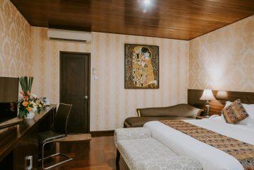 arthur-suites-legian-kuta-hotel-room-pool-bali-affordable-by-premier-hospitality-asia (23)
