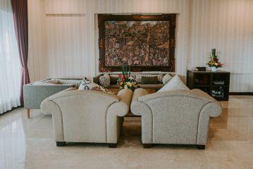 arthur-suites-legian-kuta-hotel-room-pool-bali-affordable-by-premier-hospitality-asia (26)