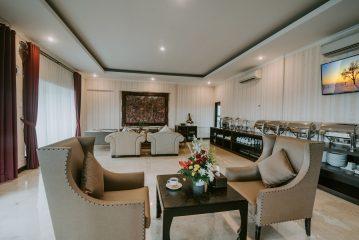 arthur-suites-legian-kuta-hotel-room-pool-bali-affordable-by-premier-hospitality-asia (28)
