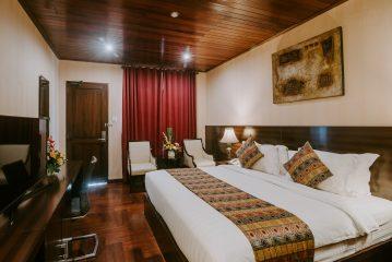 arthur-suites-legian-kuta-hotel-room-pool-bali-affordable-by-premier-hospitality-asia (9)