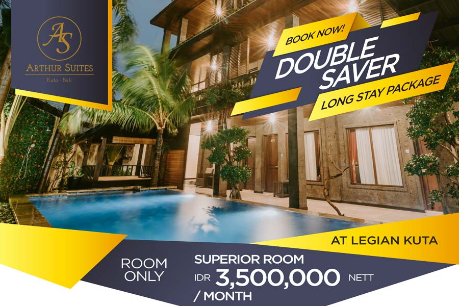 arthur-suites-legian-long-stay-long-term-package-hotel-suites-by-premier-hospitality-asia-bali