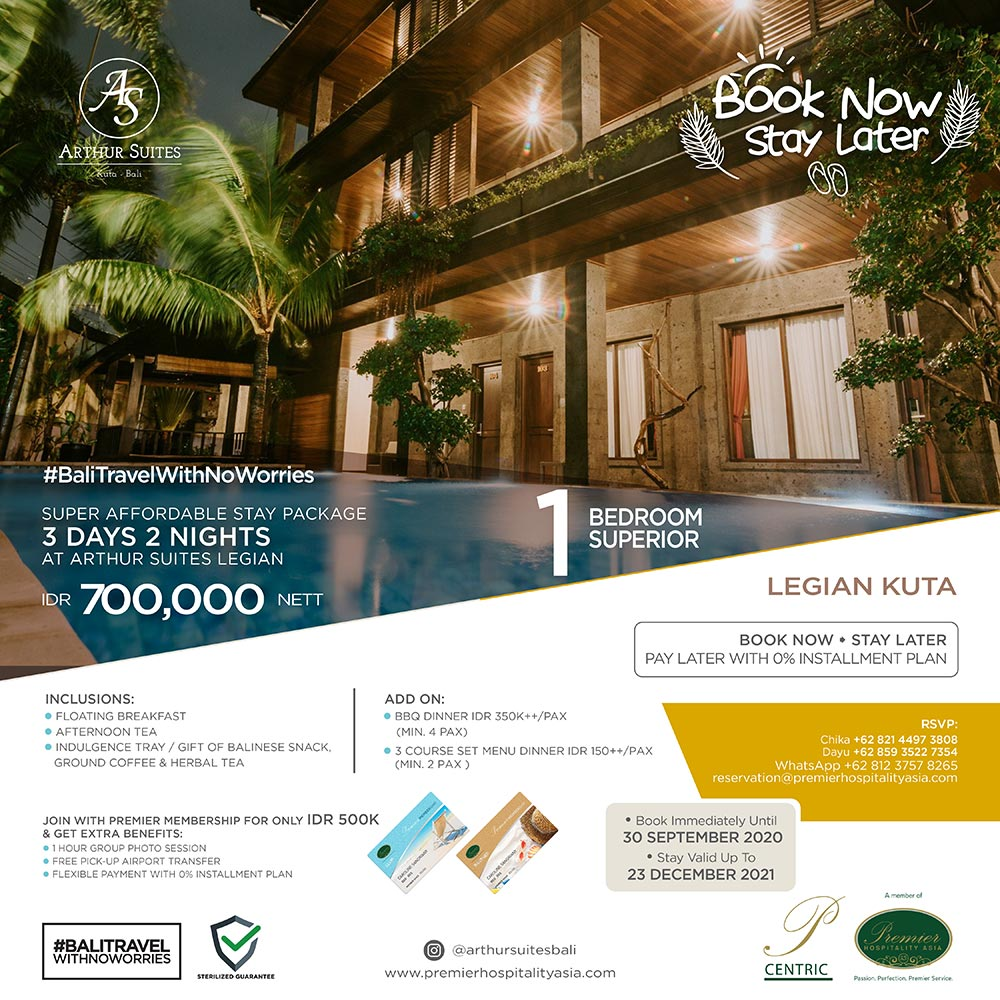 arthur-suites-legian-bali-room-long-stay-long-term-package-by-premier-hospitality-asia-monthly-rental
