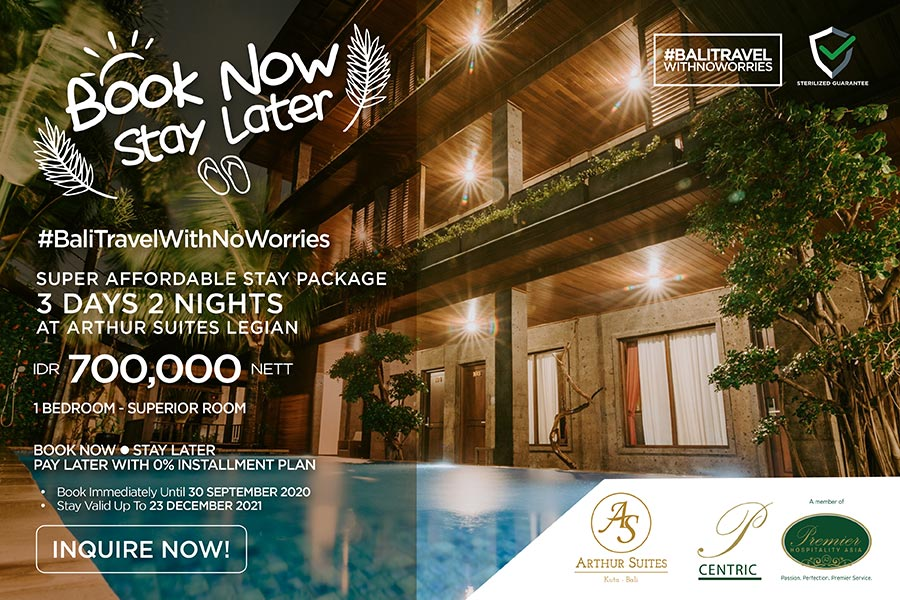 _book-now-stay-later-pay-later-promo-arthur-suites-kuta-legian-villa-bali-by-premier-hospitality-asia-pay-now-stay-later